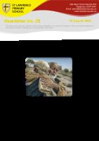 NEWSLETTER-19-8-2020