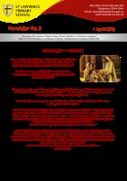 Newsletter-1-April-2020