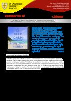 Newsletter-1-July-2020