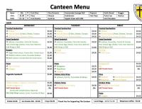 Microsoft Word - CANTEEN-St-Law-updated-1.docx copy